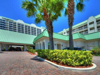 2700 N ATLANTIC AVE # 1220, Daytona Beach, FL 32118 - Photo 1