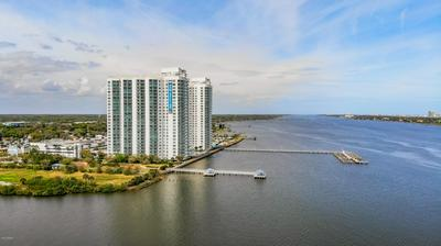 241 RIVERSIDE DR UNIT 1204, Holly Hill, FL 32117 - Photo 1