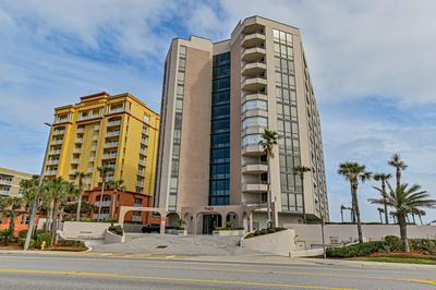 2917 S ATLANTIC AVE APT 402, Daytona Beach Shores, FL 32118 - Photo 1
