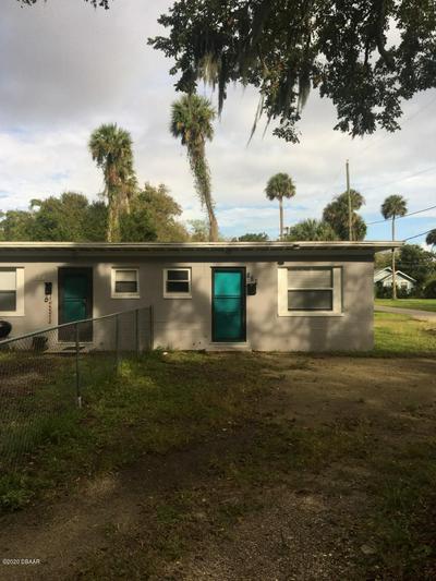 532 PARK DR, Daytona Beach, FL 32114 - Photo 1