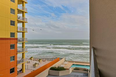 2917 S ATLANTIC AVE APT 402, Daytona Beach Shores, FL 32118 - Photo 2
