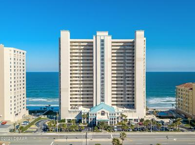 3333 S ATLANTIC AVE APT 901, Daytona Beach Shores, FL 32118 - Photo 1