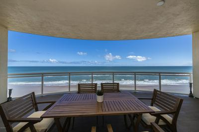 1925 S ATLANTIC AVE APT 705, Daytona Beach Shores, FL 32118 - Photo 2