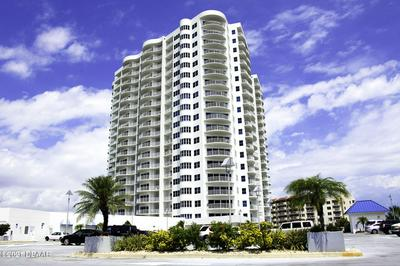 2 OCEANS WEST BLVD APT 600, Daytona Beach Shores, FL 32118 - Photo 1