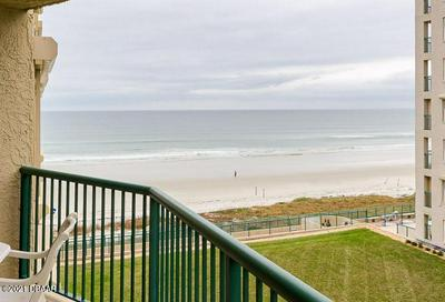 4565 S ATLANTIC AVE UNIT 5410, Ponce Inlet, FL 32127 - Photo 2