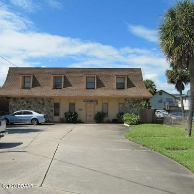 162 S PENINSULA DR, Daytona Beach, FL 32118 - Photo 2