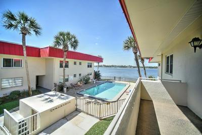 2801 N HALIFAX AVENUE 237, DAYTONA BEACH, FL 32118 - Photo 1