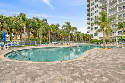 2 OCEANS WEST BLVD APT 307, Daytona Beach Shores, FL 32118 - Photo 2
