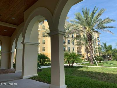 799 STERTHAUS DR UNIT 404, Ormond Beach, FL 32174 - Photo 2