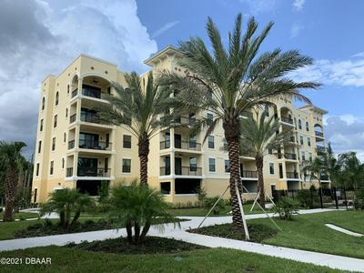 799 STERTHAUS DR UNIT 404, Ormond Beach, FL 32174 - Photo 1