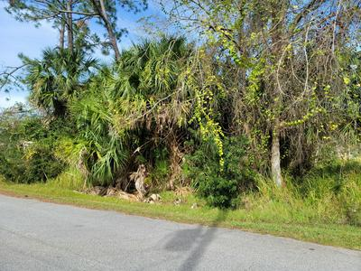 27 ROUND MILL LN, Palm Coast, FL 32164 - Photo 2