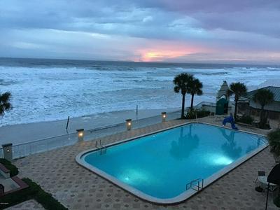 2700 N ATLANTIC AVE # 1220, Daytona Beach, FL 32118 - Photo 2
