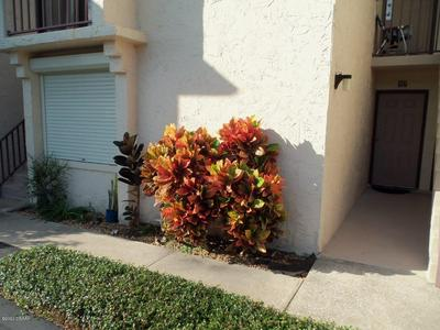 1224 S PALMETTO AVE APT 107, Daytona Beach, FL 32114 - Photo 1
