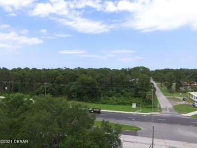 4223 US HIGHWAY 1, Edgewater, FL 32141 - Photo 2