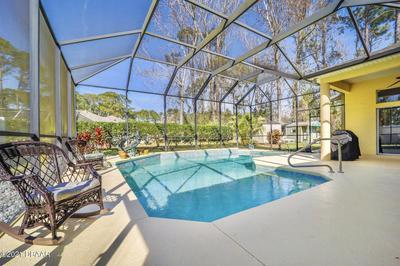 8 FENHILL LN, Palm Coast, FL 32137 - Photo 2