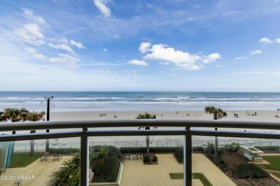1925 S ATLANTIC AVE APT 305, Daytona Beach Shores, FL 32118 - Photo 2