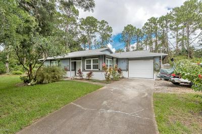 11 WAYSTONE PL, Palm Coast, FL 32164 - Photo 2