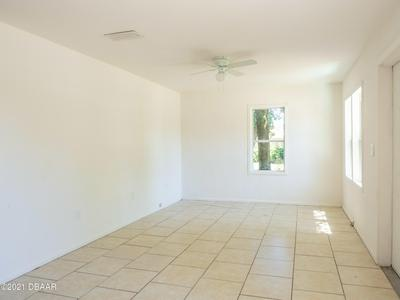 1315 HIAWATHA AVE, Holly Hill, FL 32117 - Photo 2