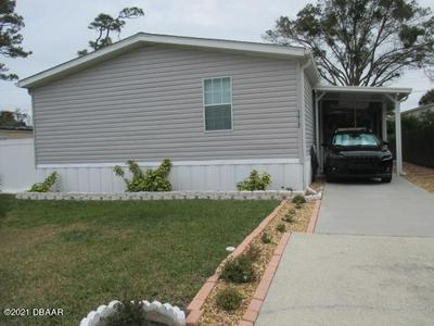 5412 CHRISTIANCY AVE, Port Orange, FL 32127 - Photo 1