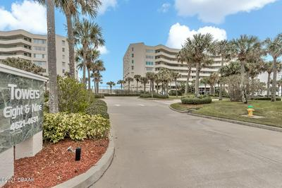 4631 S ATLANTIC AVE UNIT 8503, Ponce Inlet, FL 32127 - Photo 2
