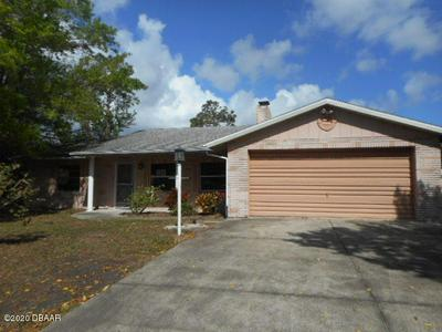 2 PINES EDGE CT, EDGEWATER, FL 32132 - Photo 1