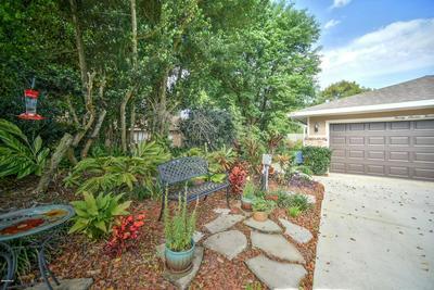 2720 CONCORD RD, DELAND, FL 32720 - Photo 2