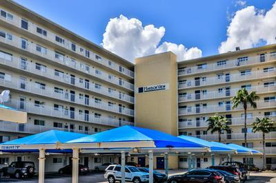145 N HALIFAX AVE APT 409, Daytona Beach, FL 32118 - Photo 1