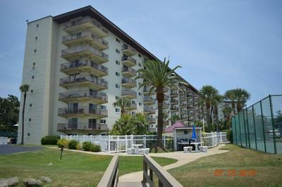 100 SILVER BEACH AVENUE 904, DAYTONA BEACH, FL 32118 - Photo 2