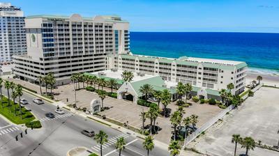 2700 N ATLANTIC AVE # 813, Daytona Beach, FL 32118 - Photo 1