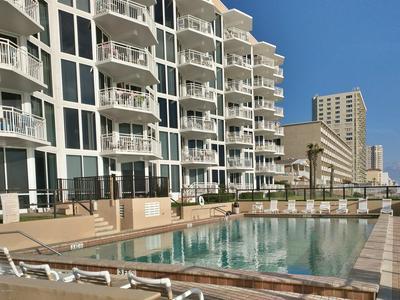 3555 S ATLANTIC AVE # 6070, Daytona Beach Shores, FL 32118 - Photo 1