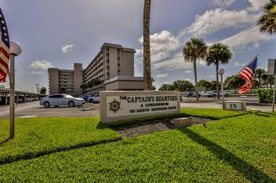 101 N RIVERSIDE DR # 3110, New Smyrna Beach, FL 32168 - Photo 1