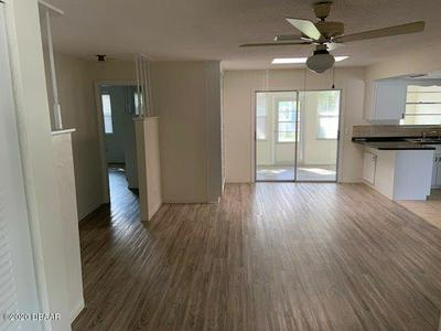 10 EILEEN TER, Ormond Beach, FL 32174 - Photo 2
