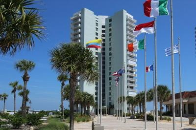 3047 S ATLANTIC AVENUE 1601, DAYTONA BEACH, FL 32118 - Photo 1