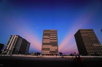 2828 N ATLANTIC AVE UNIT 1904, Daytona Beach, FL 32118 - Photo 1