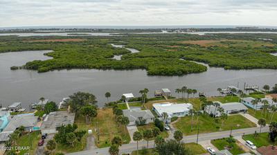 5805 RIVERSIDE DR, Port Orange, FL 32127 - Photo 2