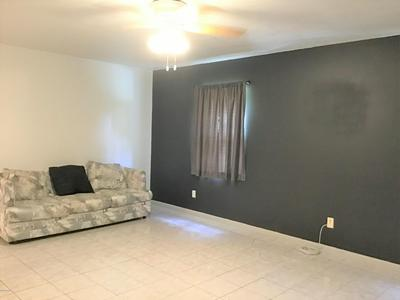 6021 SPRUCE CREEK RD, Port Orange, FL 32127 - Photo 2