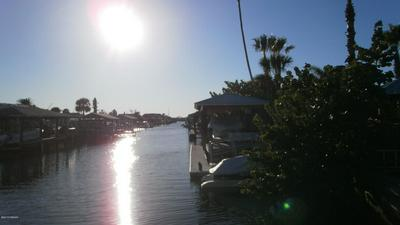 107 OLD CARRIAGE RD, Ponce Inlet, FL 32127 - Photo 2