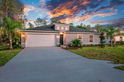 5 BURGESS PL, Palm Coast, FL 32137 - Photo 1