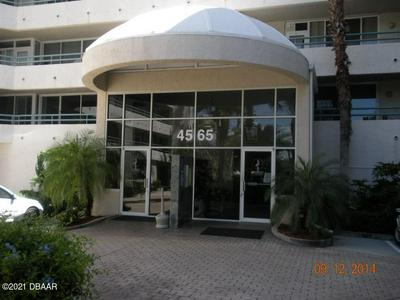 4565 S ATLANTIC AVE UNIT 5602, Ponce Inlet, FL 32127 - Photo 1