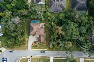 7 HANOVER DR, Flagler Beach, FL 32136 - Photo 2