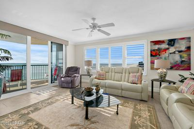 2055 S ATLANTIC AVE APT 1408, Daytona Beach Shores, FL 32118 - Photo 2