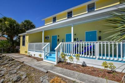 421 N PENINSULA DR, DAYTONA BEACH, FL 32118 - Photo 2