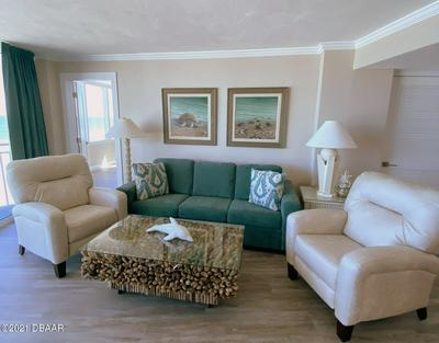 2625 S ATLANTIC AVE APT 5NE, Daytona Beach Shores, FL 32118 - Photo 2
