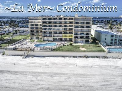 3255 S ATLANTIC AVENUE 202, DAYTONA BEACH SHORES, FL 32118 - Photo 1