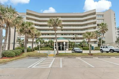 4631 S ATLANTIC AVE UNIT 8503, Ponce Inlet, FL 32127 - Photo 1