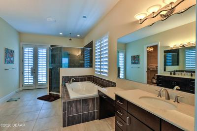 39 CARIBBEAN WAY, Ponce Inlet, FL 32127 - Photo 2