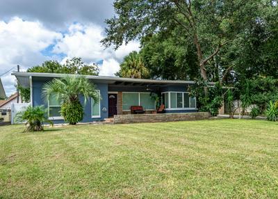 1728 RIDGE AVE, Holly Hill, FL 32117 - Photo 2