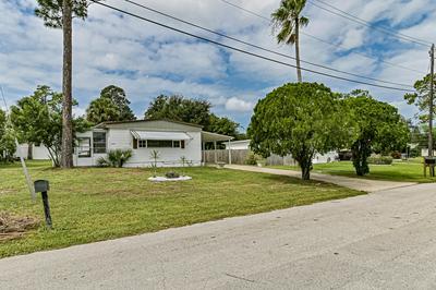 5325 LANDIS AVE, Port Orange, FL 32127 - Photo 1