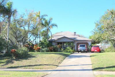 2312 S HALIFAX DR, Daytona Beach, FL 32118 - Photo 1