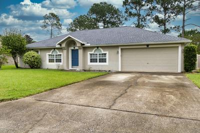 11 RENMONT PL, Palm Coast, FL 32164 - Photo 2